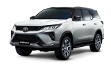 fortuner-2.4-Legendar-4WD.png