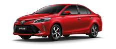 vios_Red-Mica-Metallic